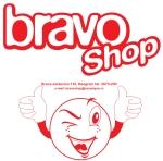 Bravo Shop str