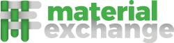 Material Exchange Ventures AB