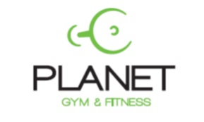 Planet Gym & Fitness