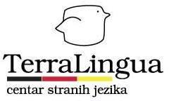 Terra Lingua Plus