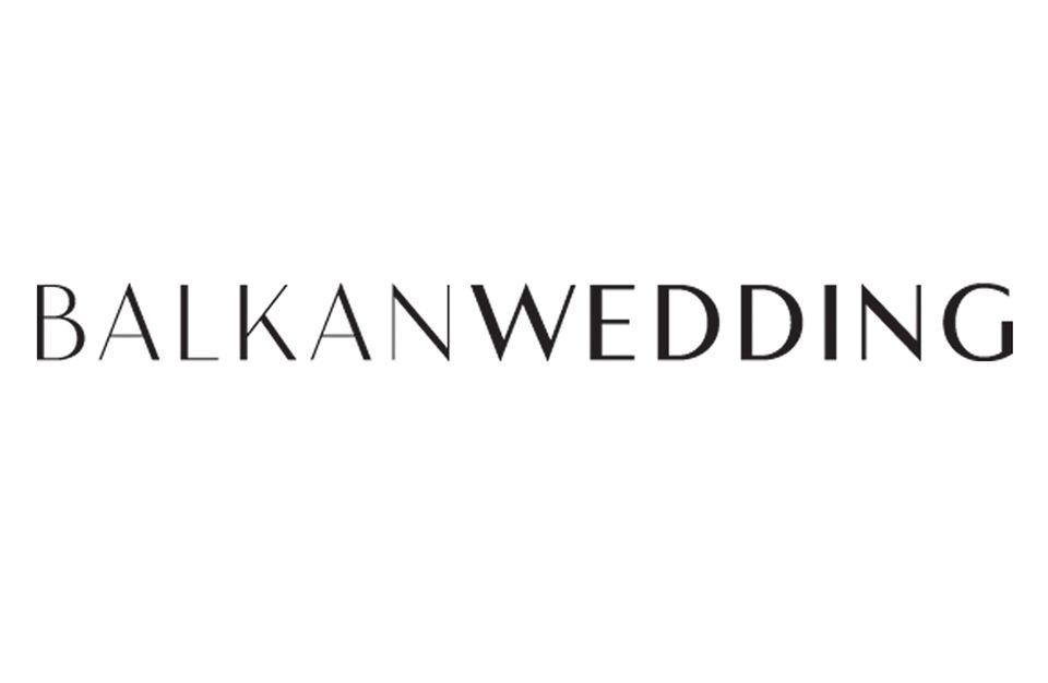 Balkan Wedding