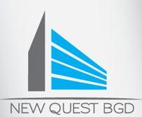 New quest BGD d.o.o.