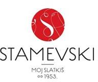 Stamevski d.o.o.
