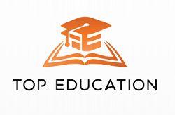 Top Education d.o.o.