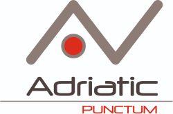Adriatic Punctum