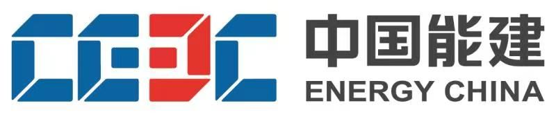 China Energy Engineering Group Tianjin Electric Power Construction Co.Ltd
