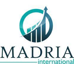 MADRIA international d.o.o.