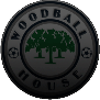 Woodball house