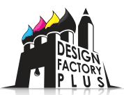 Design Factory Plus