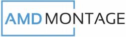 AMD-Montage d.o.o.