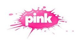 Pink International Company d.o.o.(TV Pink)