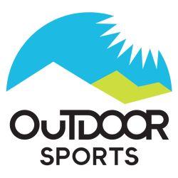Outdoor Sports d.o.o.
