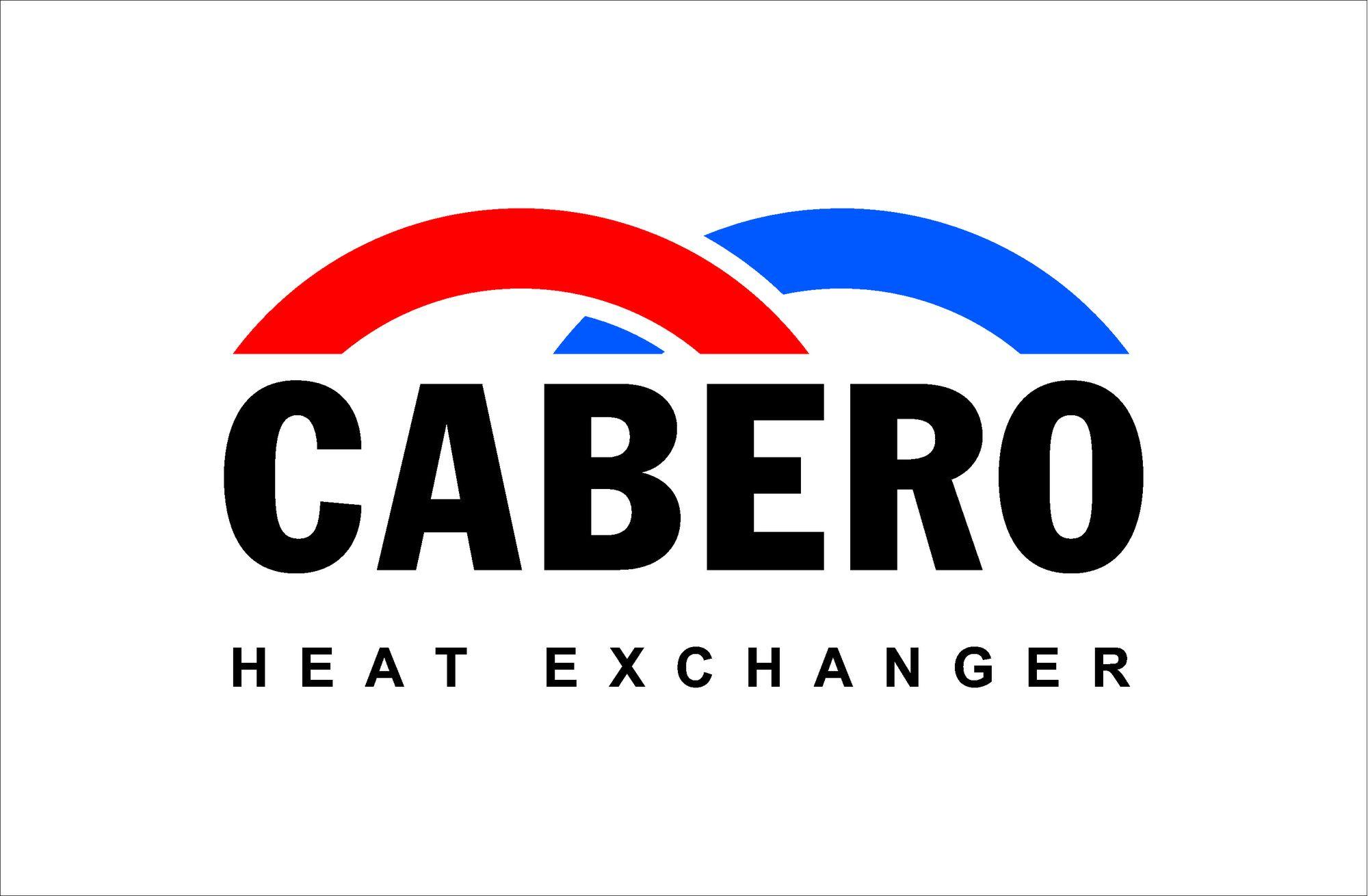 Cabero Heat Exchangers