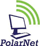 PR Postavljanje električnih instalacija Polar Net