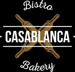 Casablanca Bistrot & Bakery