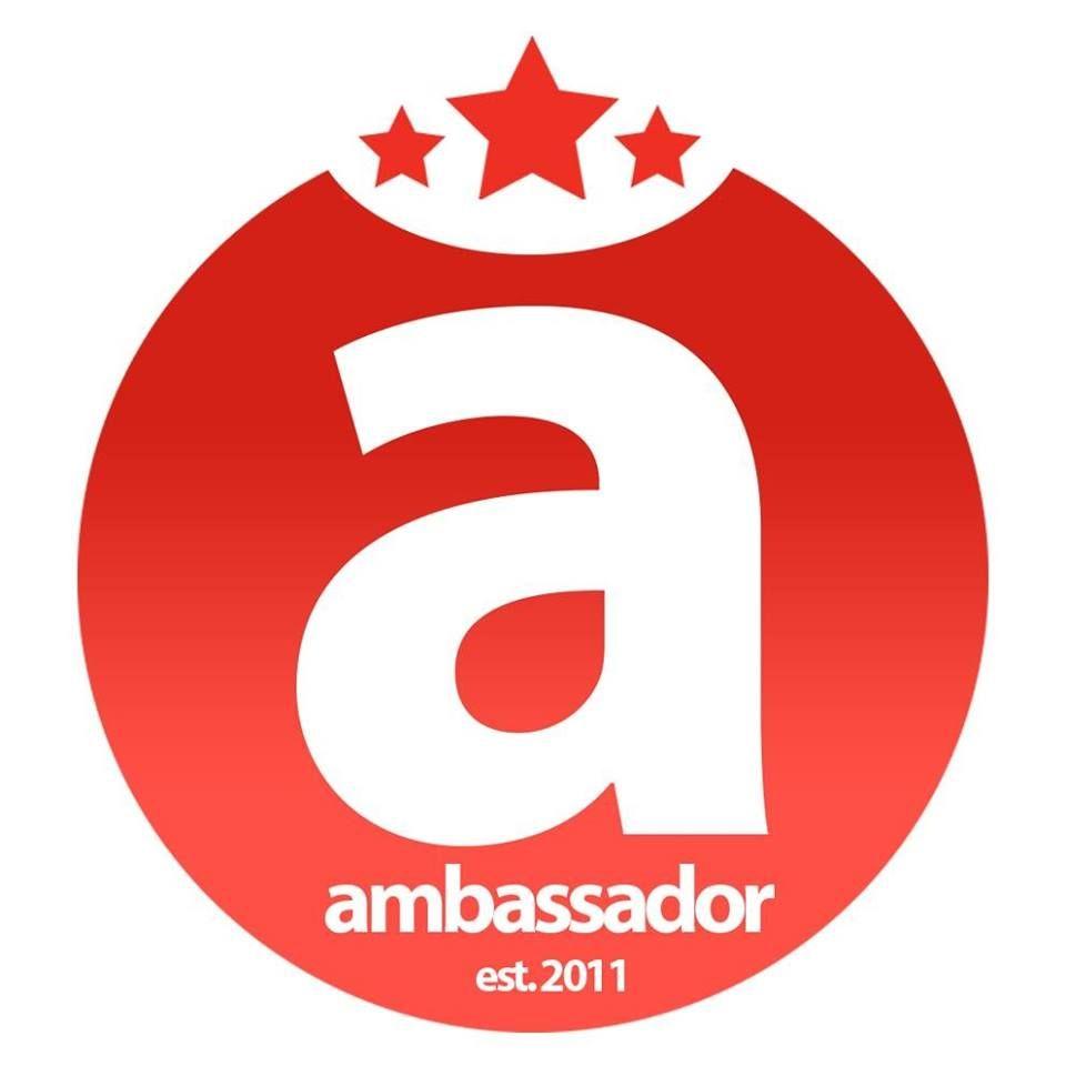 Ambassador USA