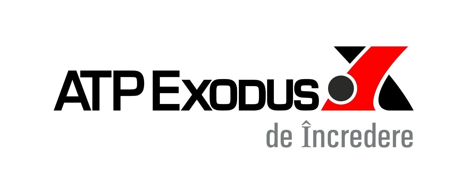 ATP EXODUS DOO