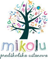 Privatna predškolska ustanova Mikolu