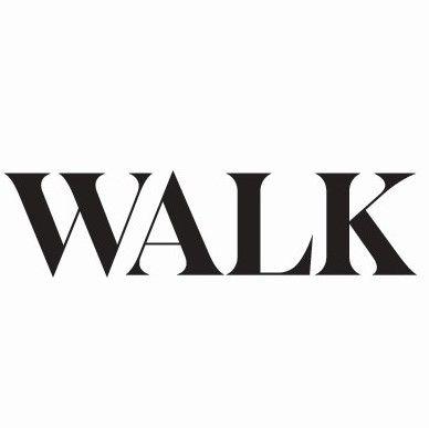 WALK Attorneys at Law │Advokati