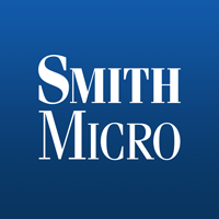 Smith Micro Software d.o.o.-logo