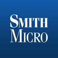 Smith Micro Software d.o.o.-logo