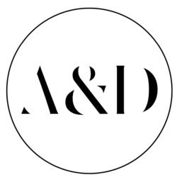 Studio A&D Architects d.o.o.