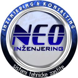 NEO Inženjering d.o.o.