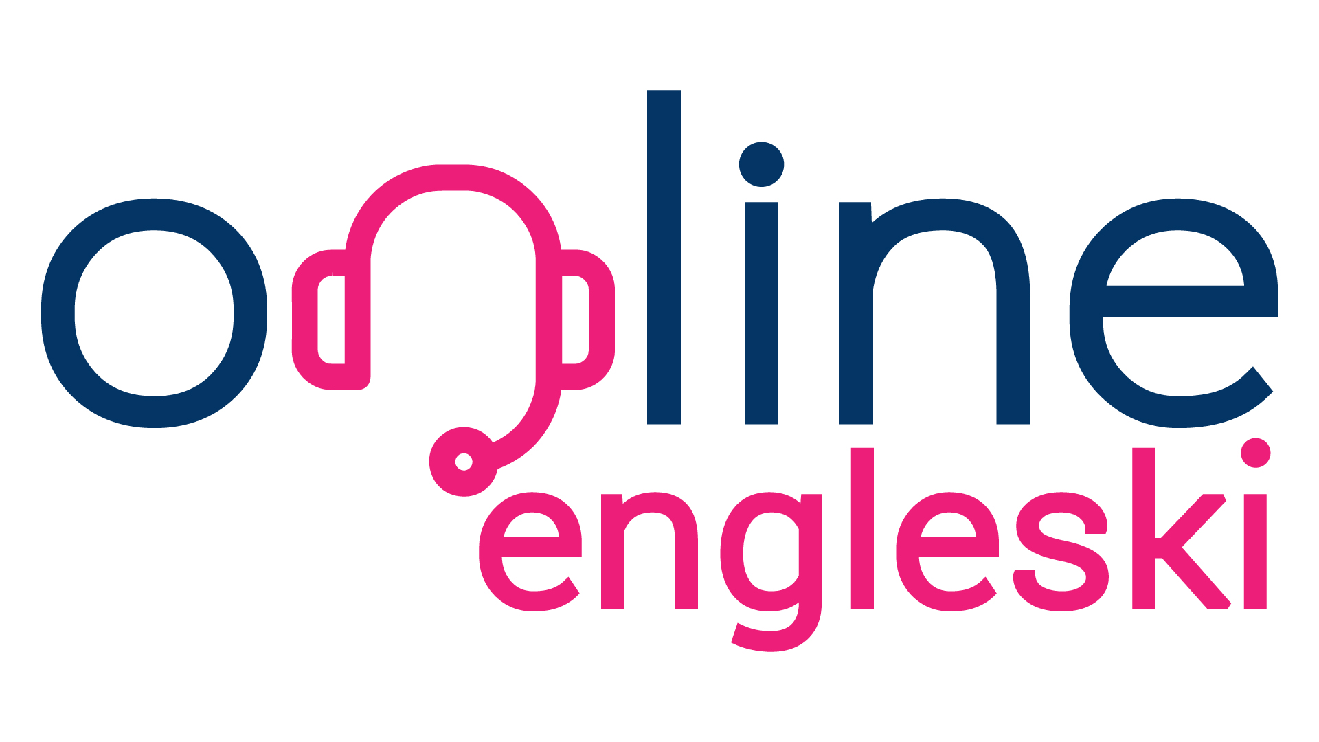 Online engleski