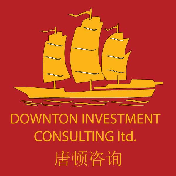 Downton Investment Consulting d.o.o.