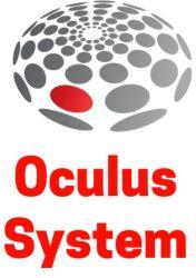 Oculus System