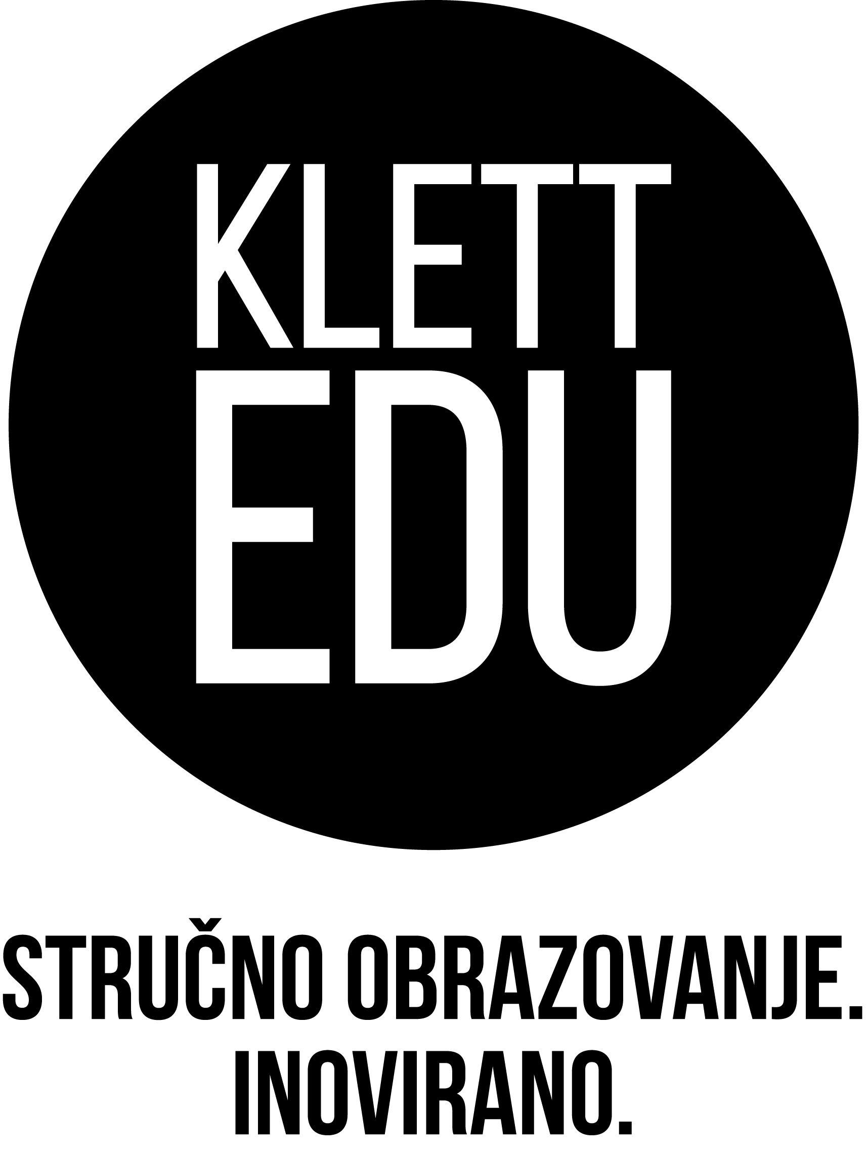 Ernst Klett Prasenzlernen Osteuropa GmbH – Ogranak Beograd - Stari grad