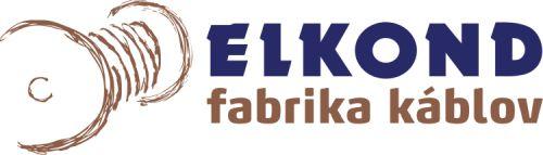 Elkond HHK