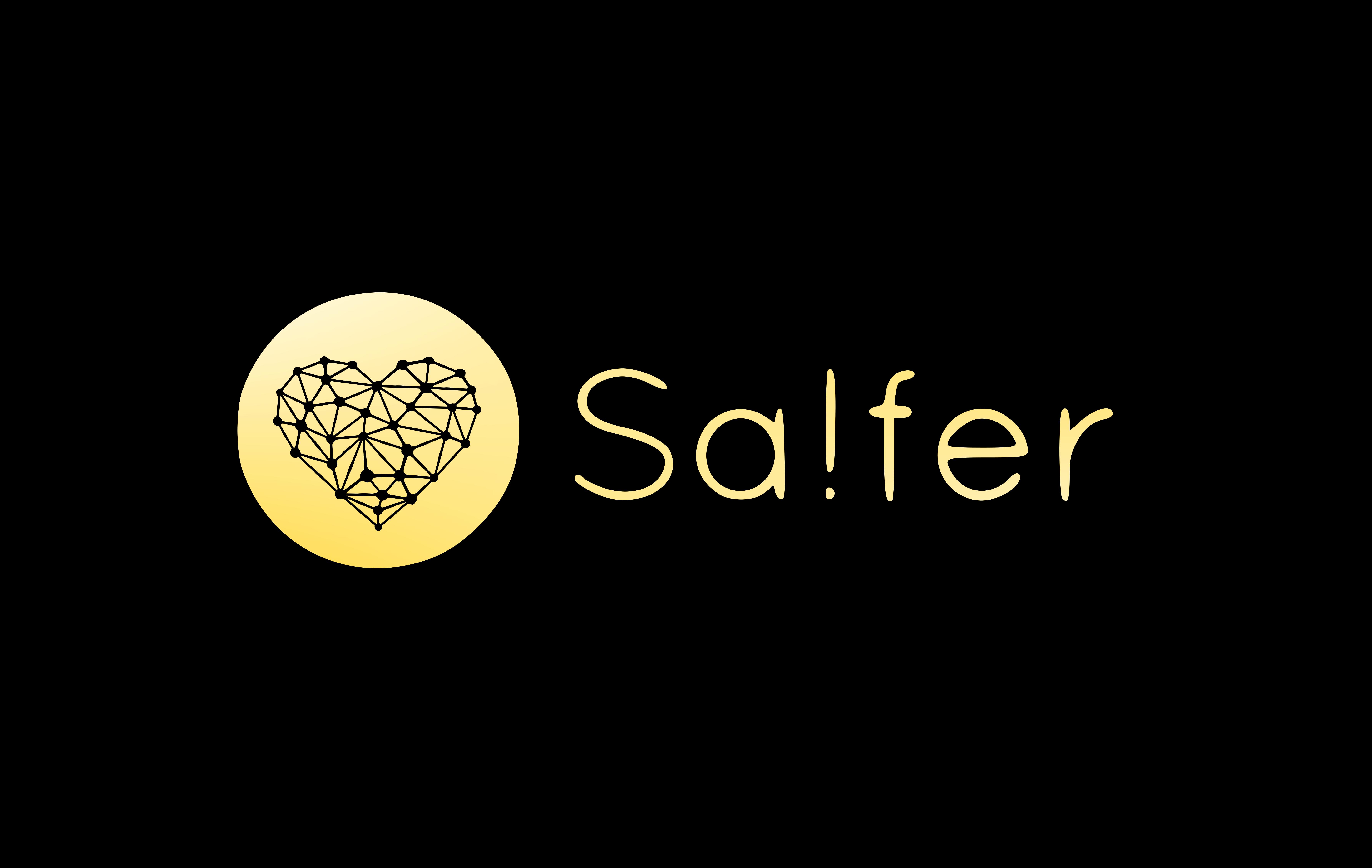 Saifer
