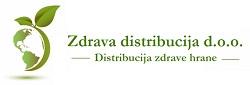 Zdrava distribucija d.o.o.