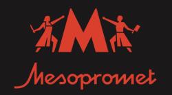Mesopromet 024 d.o.o.