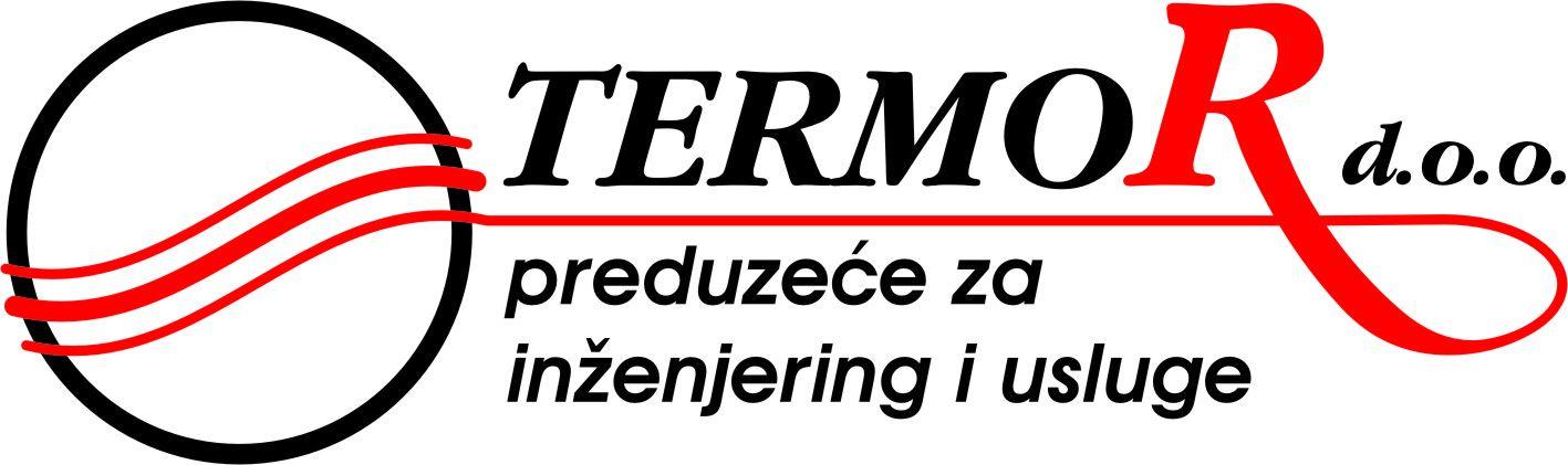 TERMOR d.o.o
