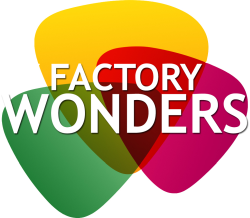 Factory Wonders d.o.o.