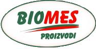 Biomes d.o.o.