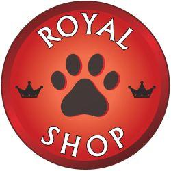 Royal Shop