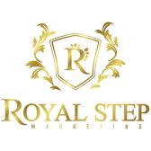 Royal Step Marketing