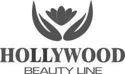 Hollywood Beauty Line