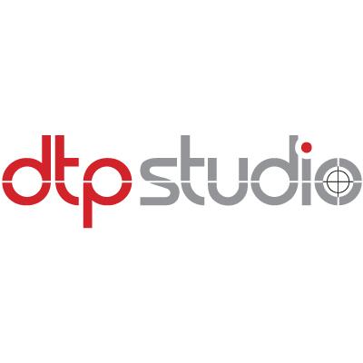 DTP design studio