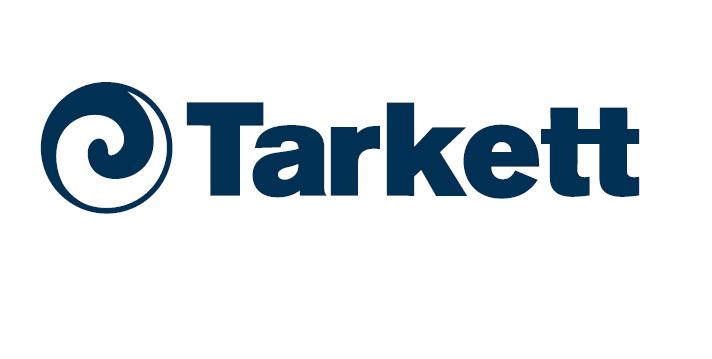 Tarkett d.o.o. Bačka Palanka-logo