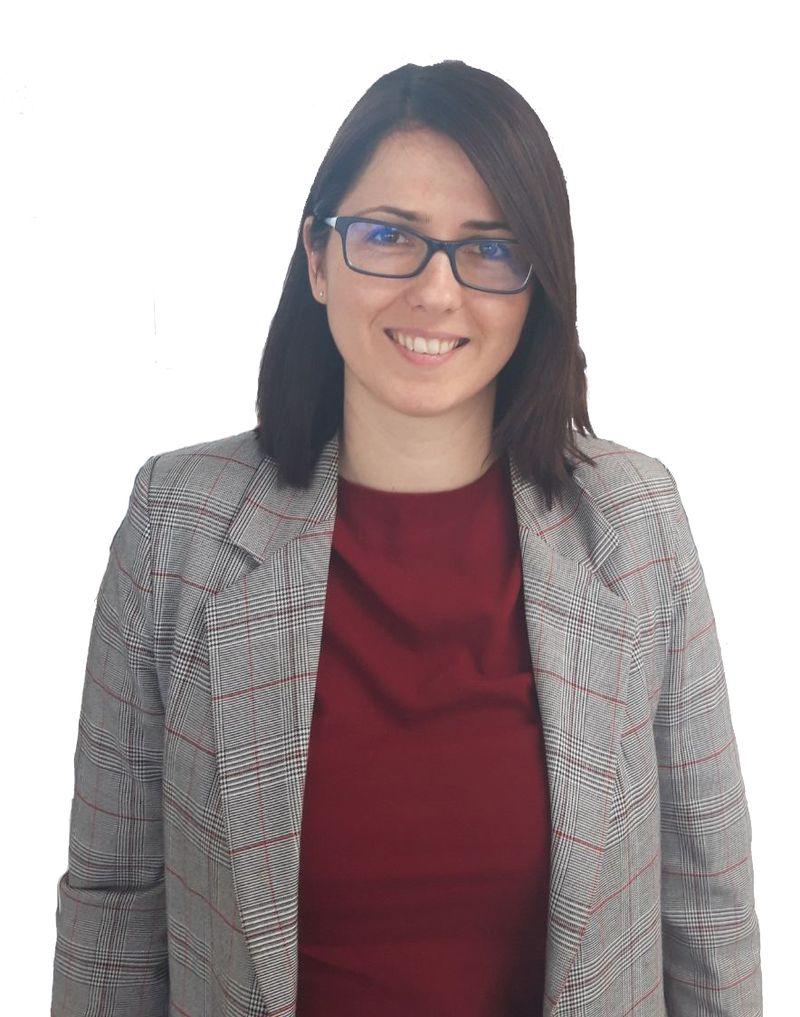 Milena Ivelja-bg