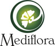 Mediflora d.o.o.