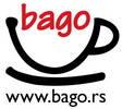 Bago d.o.o.