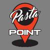 Pasta point 011