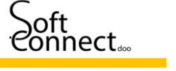 SoftConnect d.o.o.