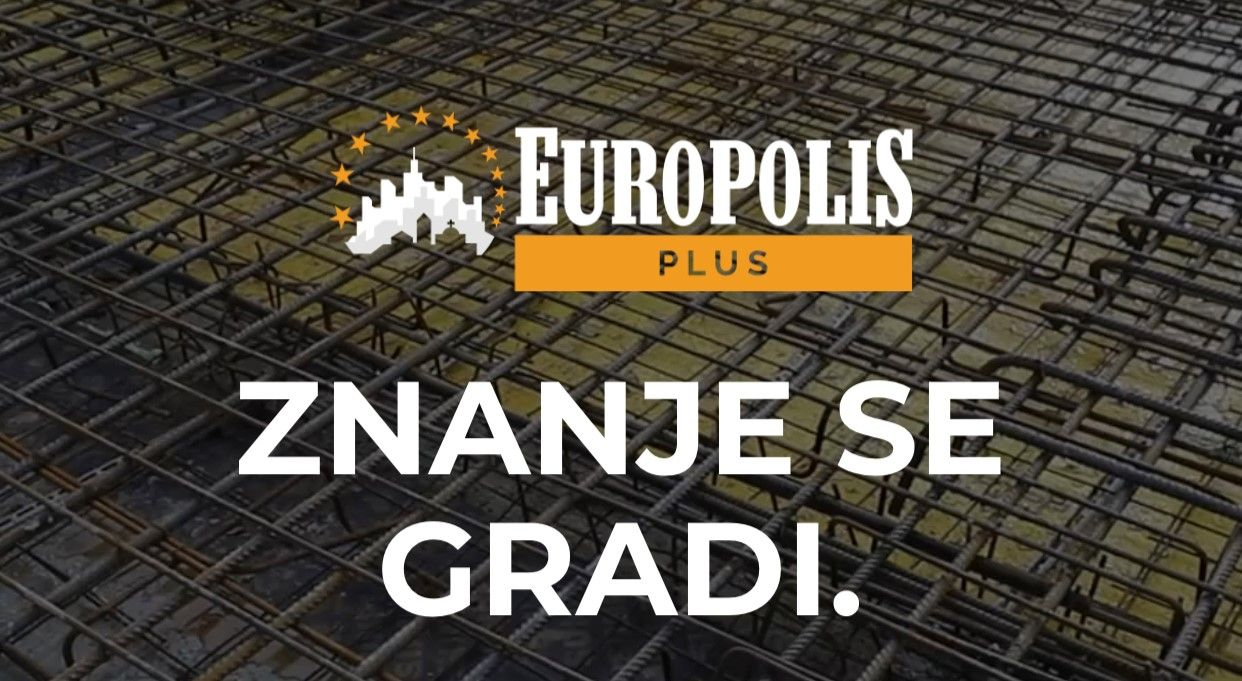 Europolis Plus d.o.o.