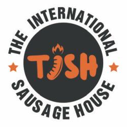 The International Sausage House d.o.o.